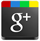 Google+ Property Overseas Group